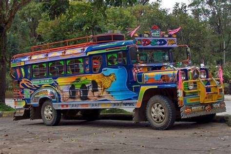 jeepney philippines philippines jeepneys world super travel