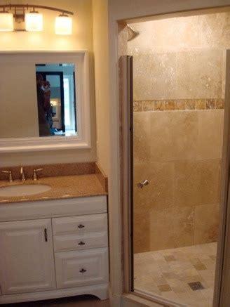 big closet   bathroom gulf construction