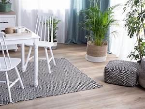 Teppich Komplett Reinigen : teppich 160 x 230 schwarz preisvergleich die besten angebote online kaufen ~ Yasmunasinghe.com Haus und Dekorationen
