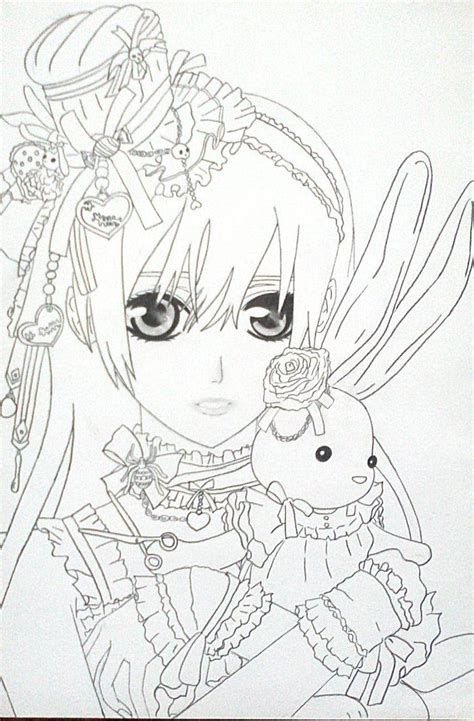 suitableforcoloring drawings image search askcom