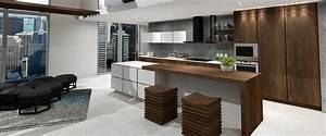 79 freelance interior design johor bahru living for Kitchen furniture johor