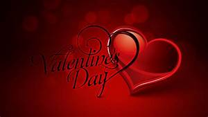 Happy Valentines Day Special Wallpapers
