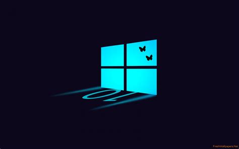 Can You Animated Wallpapers On Windows 10 - windows 10 wallpapers free gallery 79 plus