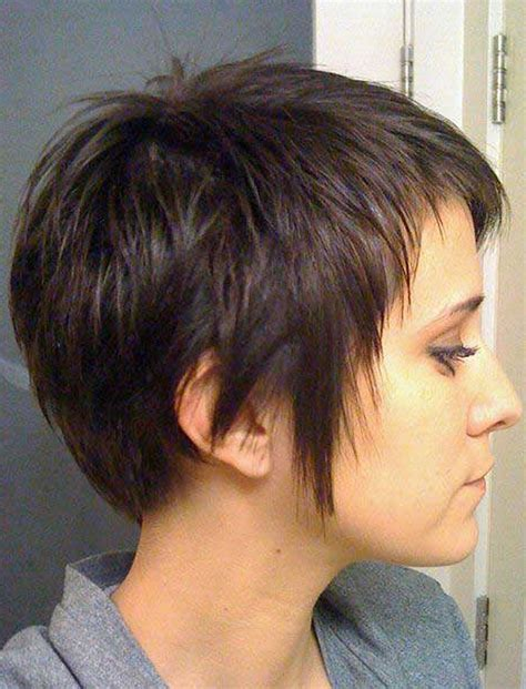 unique pixie haircuts  girls   latest pixie cut ideas page  hairstyles