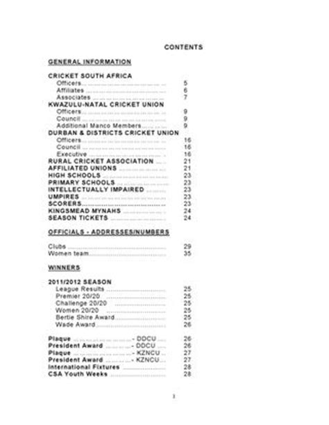 100 doc 792800 resume skills and cognitive