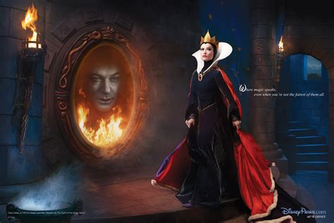 new annie leibovitz disney portraits to appear in april