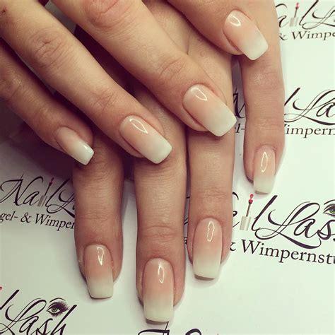 naillash nagel wimpernstudio