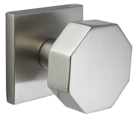 modern interior door knobs smalltowndjs