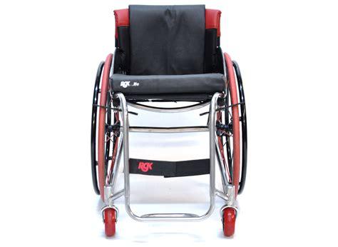fauteuil actif max lite rgk access fauteuil roulant cannes la bocca
