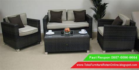 harga sofa ruang tamu di lung sofa rotan ruang tamu jual kursi sofa rotan harga kursi