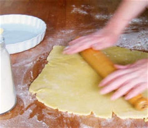 recettes desserts p 226 te bris 233 e l 233 g 232 re