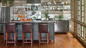 Stylish Vintage Kitchen Ideas - Southern Living