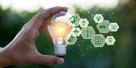 Coronavirus: Sustainable Innovation Fund - round 2