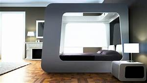 Hi, Can, The, Ultimate, Luxury, Bed