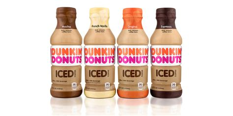 Coca-cola Expands Ready-to-drink Iced Coffee Portfolio Yemen Coffee News Vanilla Iced Starbucks Review Vending Machine Philippines Without Milk Low Carb Tri Cities Ireland Rental