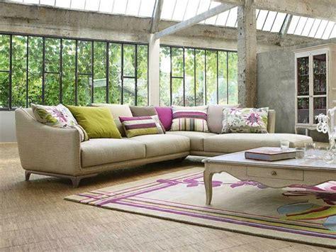 canapé en cuir contemporain roche bobois canapé roche bobois en 25 photos mobilier haute de gamme