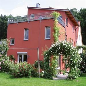 Haus Am Rosarium : fewo haus rosarium unterk nfte fr nkisches seenland ~ Lizthompson.info Haus und Dekorationen