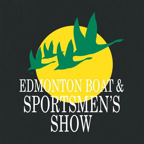 Boat Show Edmonton 2018 by Edmonton Boat And Sportsmen S Show