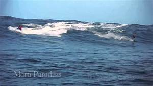 Worlds 10 Most Dangerous Waves - YouTube