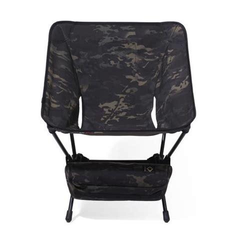 helinox c chair vs sunset chair helinox summer kit sunset chair hornest