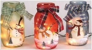 Bastelideen Zu Weihnachten : 100 tolle weihnachtsbastelideen ~ A.2002-acura-tl-radio.info Haus und Dekorationen