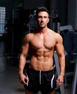 Fitness fett abbauen