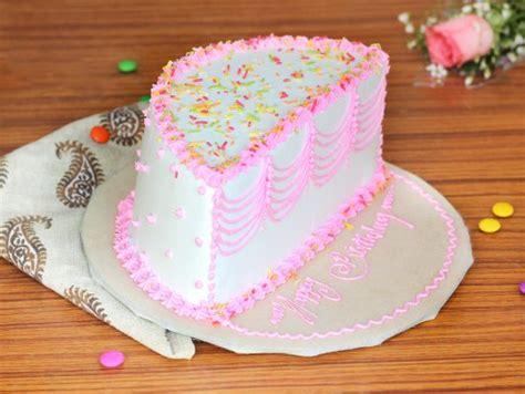 birthday theme cream  birthday cake cake bakingo