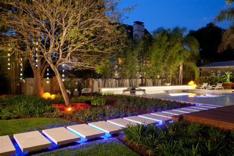 modern outdoor lighting ideas 20 awesome outdoor lighting ideas you might want to try