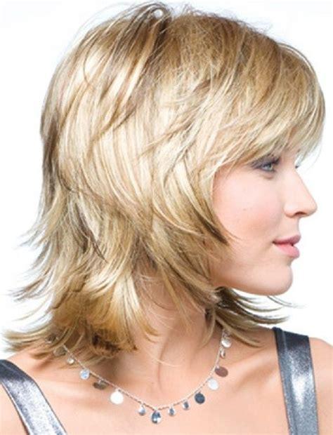 samaire armstrong  cute short shaggy hairstyle