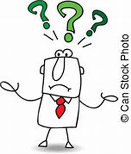 Stand up comic Vector Clipart Royalty Free. 906 Stand up ...