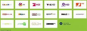 Freenet Tv Kosten Monatlich : dvb t2 mit freenet tv rtl pro sieben und co in full hd ~ Lizthompson.info Haus und Dekorationen