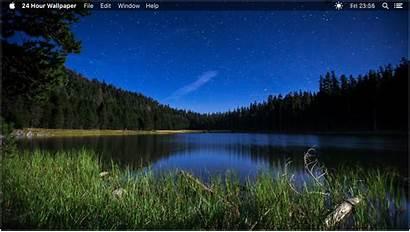 Hour Dynamic Desktop Move Freeware Latest Editor