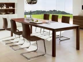 kitchen furniture sets wonderful contemporary kitchen tables sets design 2233