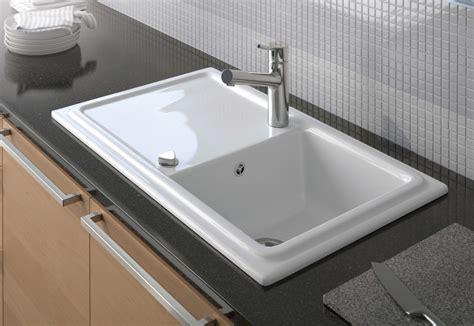 kitchen sink manufacturers usa cassia kitchen sink by duravit stylepark 5852