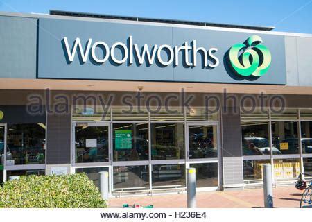 gurfateh warehouse sydney australia woolworths supermarket store in sydney new south