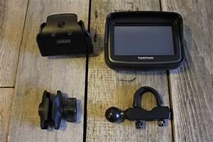 Tomtom Rider 1 Test : tom tom rider le test complet 4h10 ~ Jslefanu.com Haus und Dekorationen