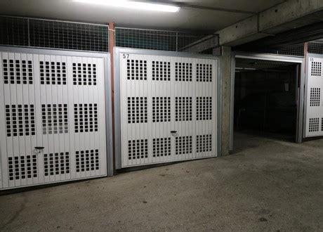 Darmstadt Garage Mieten by Wohnungen Und Stellpl 228 Tze Zur Miete In Darmstadt Und S 252 Dhessen