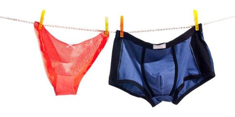 Mau Beli Celana Untuk celana dalam tembus pandang mau beli merdeka