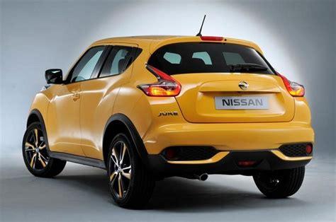 2018 Nissan Juke: Nismo, Redesign, Price - 2018-2019 New ...