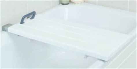 planche baignoire pour handicape planche baignoire pour handicape 28 images si 232 ge de bain pivotant aquasenior si 232 ge