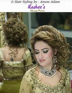 wedding hairstyles asian bridal hairstyles 2016