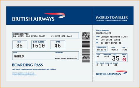 bid on airline tickets semi ot ba page giving away 4000 f seats
