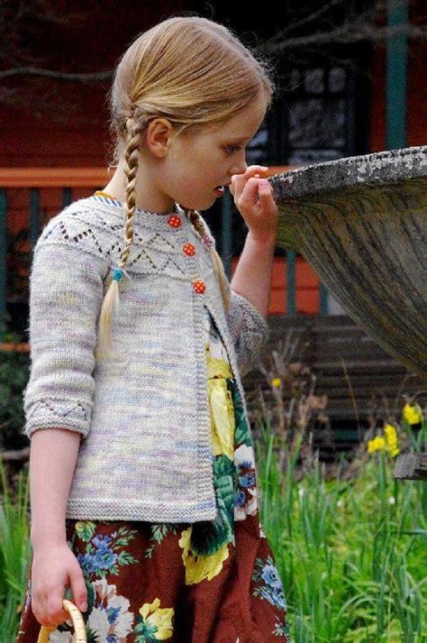 grannys favourite knitting pattern  georgie hallam