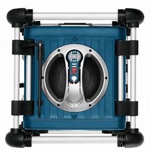 Bosch Professional Radio : bosch gml24v professional bosch powerbox radio charger product ~ Orissabook.com Haus und Dekorationen