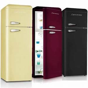 Kühlschrank 140 Cm Hoch : freistehende k hlschr nke fachberatung bei inwerk ~ Watch28wear.com Haus und Dekorationen