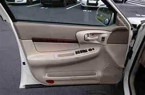 Purchase Used 2002 Chevrolet Impala