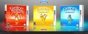 Predictions for new pokemon games