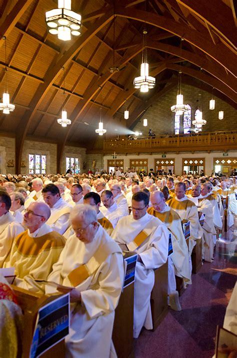 photo gallery st theresa parish
