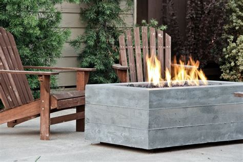Check spelling or type a new query. Photo Gallery - Outdoor Fire Pits - Santa Ana, CA - The Concrete Network
