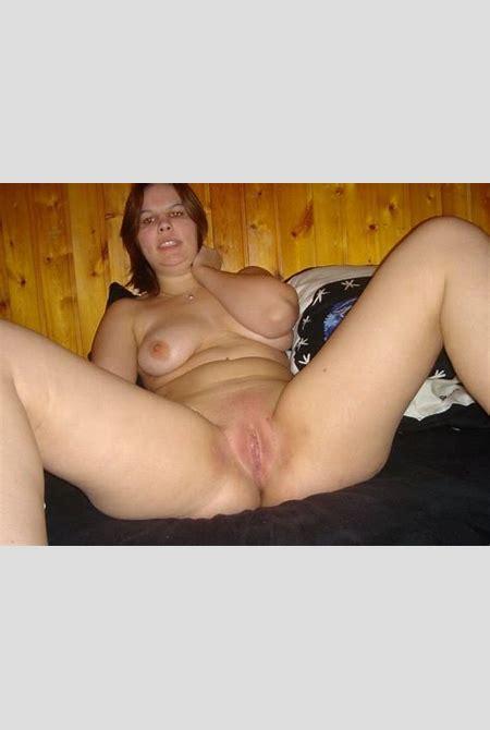 Şişman Çıplak Kızlar Mature image #538033